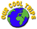 Ourcooltrips.com